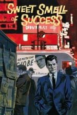 Nonton Film Sweet Smell of Success (1957) Subtitle Indonesia Streaming Movie Download