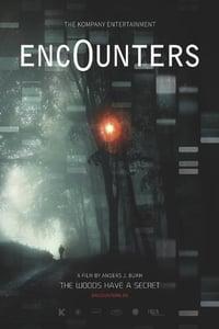 Encounters (2015)