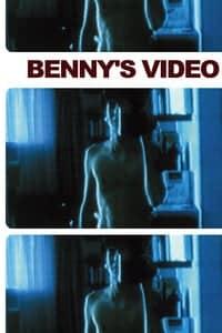 Benny's Video (1993)