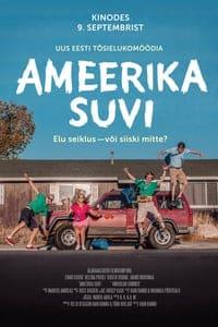American Summer (2016)