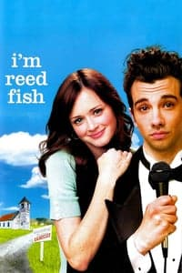 Nonton Film I'm Reed Fish (2007) Subtitle Indonesia Streaming Movie Download