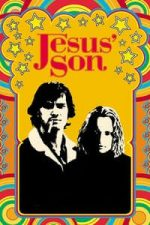 Nonton Film Jesus' Son (1999) Subtitle Indonesia Streaming Movie Download