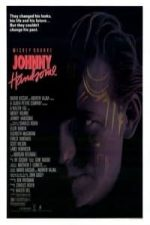 Nonton Film Johnny Handsome (1989) Subtitle Indonesia Streaming Movie Download