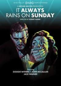 It Always Rains on Sunday (1947)