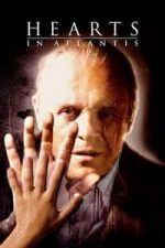 Nonton Film Hearts in Atlantis (2001) Subtitle Indonesia Streaming Movie Download