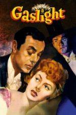 Nonton Film Gaslight (1944) Subtitle Indonesia Streaming Movie Download