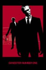 Nonton Film Gangster No. 1 (2000) Subtitle Indonesia Streaming Movie Download