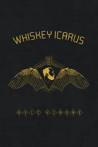 Nonton Film Kyle Kinane: Whiskey Icarus (2012) Subtitle Indonesia Streaming Movie Download