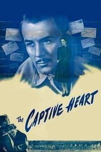 The Captive Heart (1946)