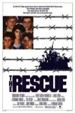 Nonton Film The Rescue (1988) Subtitle Indonesia Streaming Movie Download
