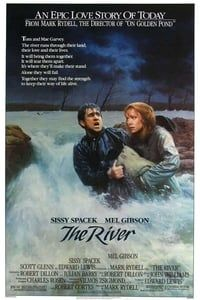 The River (1984)
