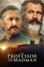 Nonton Film The Professor and the Madman (2019) Subtitle Indonesia Streaming Movie Download