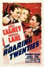 Nonton Film The Roaring Twenties (1939) Subtitle Indonesia Streaming Movie Download