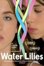 Nonton Film Water Lilies (2007) Subtitle Indonesia Streaming Movie Download
