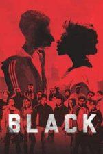 Nonton Film Black (2015) Subtitle Indonesia Streaming Movie Download