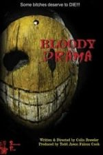 Nonton Film Bloody Drama (2017) Subtitle Indonesia Streaming Movie Download