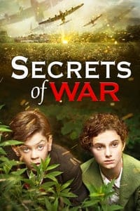 Nonton Film Secrets of War (2014) Subtitle Indonesia Streaming Movie Download