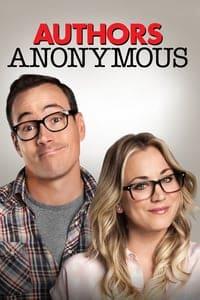 Authors Anonymous (2014)