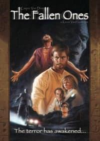 The Fallen Ones (2005)