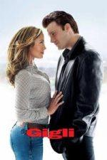 Nonton Film Gigli (2003) Subtitle Indonesia Streaming Movie Download