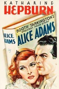 Alice Adams (1935)