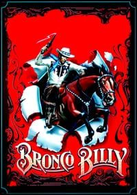 Nonton Film Bronco Billy (1980) Subtitle Indonesia Streaming Movie Download