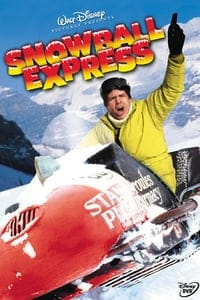 Nonton Film Snowball Express (1973) Subtitle Indonesia Streaming Movie Download