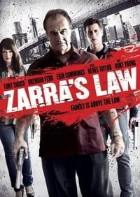 Nonton Film Zarra's Law (2014) Subtitle Indonesia Streaming Movie Download