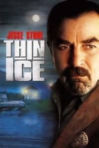Jesse Stone: Thin Ice (2009)