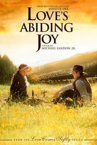 Love's Long Journey (2005)