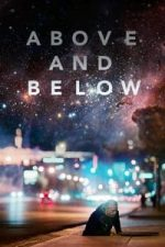 Nonton Film Above and Below (2015) Subtitle Indonesia Streaming Movie Download