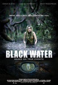 Blackwater (2012)