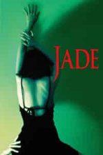 Nonton Film Jade (1995) Subtitle Indonesia Streaming Movie Download
