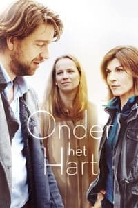 In the Heart (2015)