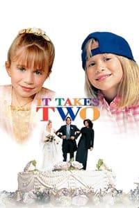 It Takes Two (1995)