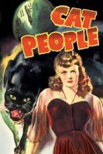 Nonton Film Cat People (1942) Subtitle Indonesia Streaming Movie Download