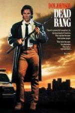 Nonton Film Dead Bang (1989) Subtitle Indonesia Streaming Movie Download