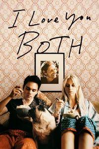 I Love You Both (2016)