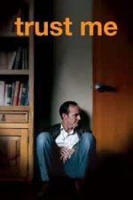 Nonton Film Trust Me (2013) Subtitle Indonesia Streaming Movie Download
