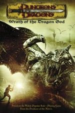 Nonton Film Dungeons & Dragons: Wrath of the Dragon God (2005) Subtitle Indonesia Streaming Movie Download