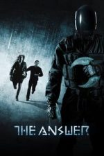 Nonton Film The Answer (2015) Subtitle Indonesia Streaming Movie Download