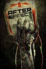 Nonton Film After Effect (2013) Subtitle Indonesia Streaming Movie Download