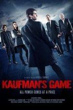 Nonton Film Kaufman's Game (2017) Subtitle Indonesia Streaming Movie Download