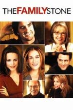 Nonton Film The Family Stone (2005) Subtitle Indonesia Streaming Movie Download