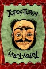 Nonton Film Topsy-Turvy (1999) Subtitle Indonesia Streaming Movie Download