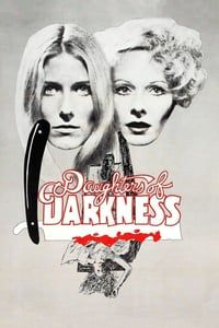 Nonton Film Daughters of Darkness (1971) Subtitle Indonesia Streaming Movie Download