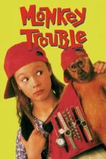 Monkey Trouble (1994)