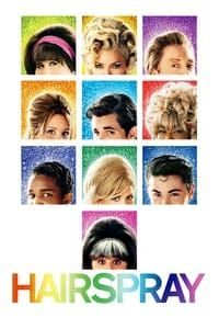 Nonton Film Hairspray (2007) Subtitle Indonesia Streaming Movie Download