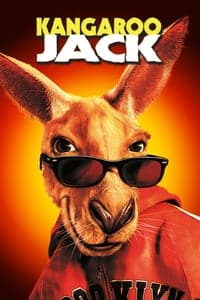 Nonton Film Kangaroo Jack (2003) Subtitle Indonesia Streaming Movie Download