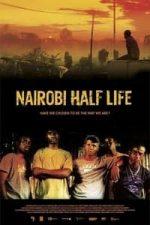 Nonton Film Nairobi Half Life (2012) Subtitle Indonesia Streaming Movie Download
